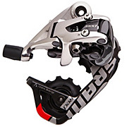SRAM Red Aero Glide 10 Speed Rear Mech